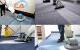 Giặt thảm văn phòng ở Thanh Xuân