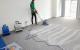 Giặt thảm văn phòng uy tín,giá rẻ ở Vũ Phạm Hàm