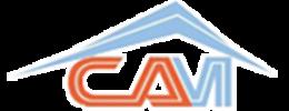 cropped-logo-1-3.png